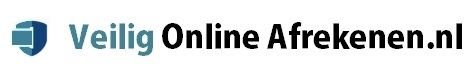Veilig Online Afrekenen